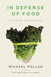 indefensefood_cover